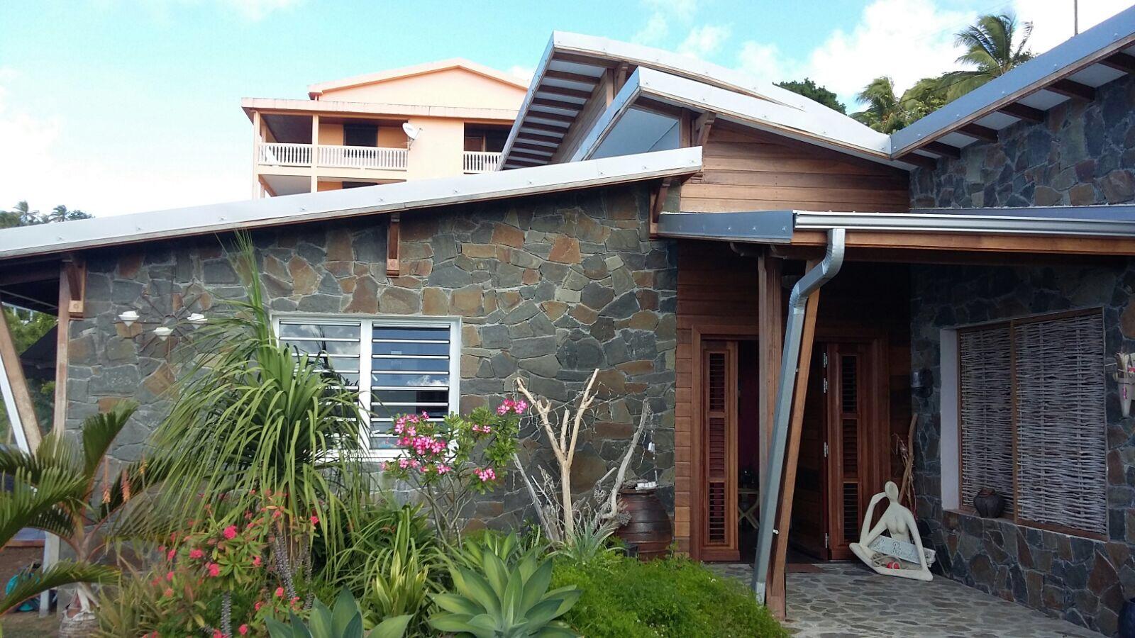 BEL KAY | La Villa Rivadomi
