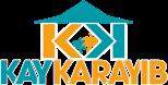 Kay Karayib