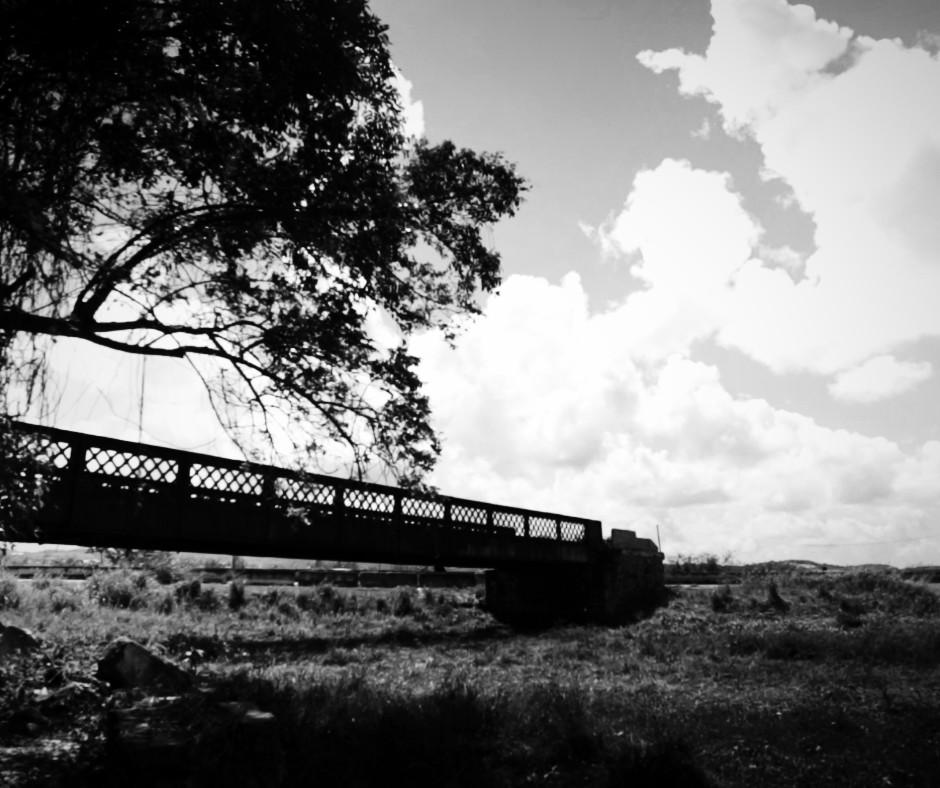 KAY D'ANTAN | Le Pont Bac